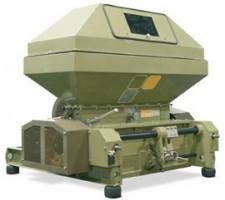 Вальцовые плющилки рапсовых семян Romill SR600, SR900, SR1200