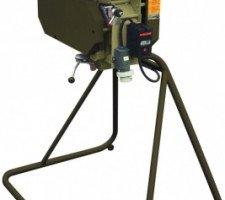 Плющилка зерна вальцовая Romill S100/М100